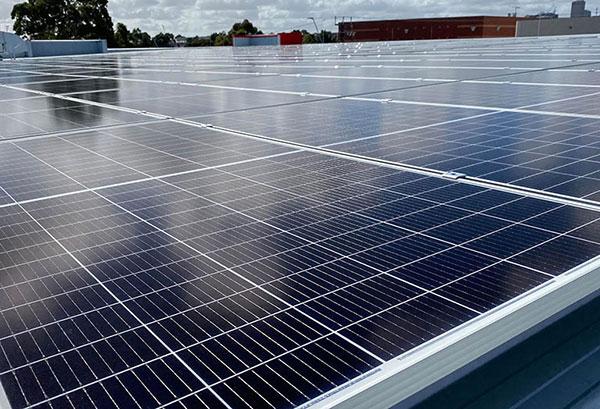 Solar Panels Adelaide